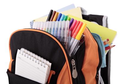 backpack_schoolsupplies