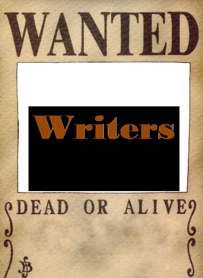 Creative writing contests 2014